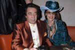 ثري سعودي يطلِّق عارضة أزياء مقابل 68 مليون دولار