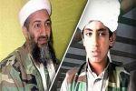 نجل بن لادن يهدد بالانتقام لمقتل أبيه