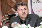 العدوان الهمجي والرهان السياسي....أحمد يونس شاهين