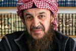 لوموند: من هو أبو محمد المقدسي ؟