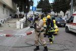 تسجيل اصابة جديدة في رام الله والاصابات ترتفع الى 60