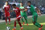 الخليل:مباراة الإياب بين اتحاد الشجاعية واهلي الخليل تجري مساء اليوم