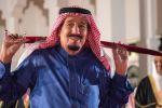 صحيفة 'ميكور ريشون' تكذب السعودية و الملك سلمان كان أكثر 'المتفهمين' للإجراءات ضد الأقصى ولم يتدخل نهائيا