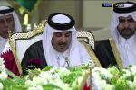 هل صدقت أدلة قناة 'العربية' على أن موقع وكالة الأنباء القطرية لم يكن مخترقا؟