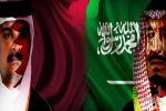 واشنطن ترسل مبعوثين إلى الخليج لحل أزمة قطر