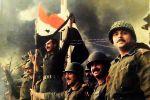 لماذا أغفل العرب دور العراق في حرب تشرين 1973-(1)-....تميم منصور