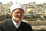 قرار يمنع الشيخ عكرمة صبري من دخول الضفة