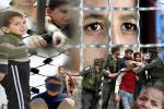نادي الأسير: الاحتلال اعتقل قرابة (6000) طفل فلسطيني منذ عام 2015