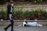 كورونا عالميا: نحو مليون و115 ألف حالة وفاة و39 مليونا و960 ألف إصابة