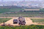 اذاعة جيش الاحتلال: الوضع بغزة مريح لنا ولحماس ولفتح والسكان غاضبون