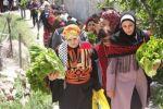 انطلاق فعاليات المؤتمر الخامس للتراث الشعبي في بيت لحم