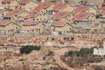 رئيس الوزراء الإسرائيلي بنيامين نتنياهو يقول إنه سيعلن ما أسماها 'السيادة الإسرائيلية' قريباً على المستوطنات كافة في الضفة الغربية.