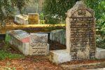 حكايات مقاتل عراقي في فلسطين ...محمد صالح ياسين الجبوري