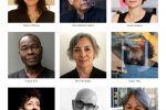 جائزة الآغا خان للعمارة تعلن عن أعضاء لجنة التحكيم العليا لدورة عام 2022