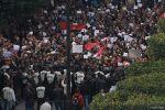ترقبوا الموجة القادمة من الثورات العربية