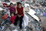 تقرير آمنستي: إسرائيل عذبت أطفال وانتهكت حقوق الإنسان بالضفة الغربية