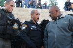 سلطات الاحتلال تقرر الإبقاء على اعتقال مدير نادي الأسير في القدس ناصر قوس