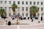 قرار استثنائي للطلبة المقدسيين في جامعة القدس