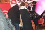 الشهيد 'محمد الزواري' يكرّم في باريس ....الطاهر العبيدي