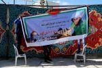 الاحتلال يقرر سحب إقامة والدة الشهيد القنبر و12 من أقاربه