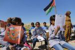المصادقة على توسيع تدريس المنهاج الإسرائيلي بالقدس