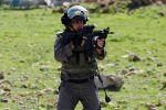 100 قناص على حدود غزة بانتظار 'مسيرة العودة'