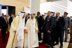 'قمة الادانات'..من القدس إلى لبنان واليمن وليبيا وسوريا.. إليكم أهم ما جاء في بيان القمة العربية