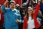 فنزويلا محاولة جديدة قديمة لكسر الروح البوليفارية وستفشل كما فشل الغزو على سوريا....د. سلمان محمد سلمان