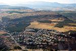 الأمم المتحدة تطالب 'إسرائيل' بمغادرة مرتفعات الجولان المحتلة