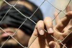 هيئة الأسرى:  تصاعد وتيرة الانتهاكات الصحية بحق الأسرى المرضى في معتقلات الاحتلال