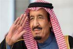 فيديو.. إطلاق النار باتجاه طائرة بدون طيار قرب مقر بن سلمان.. وأنباء عن نقل الملك لملجأ آمن