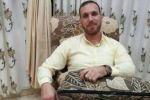 إسرائيل تهدر دم شقيق الشهيد صالح البرغوثي