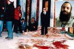 25 عاما على مذبحة الحرم الابراهيمي