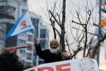 تركيا: بدء التصويت في الانتخابات البلديّة