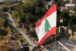 بعد ليلة الطائرتين.. لبنان يشتكي إسرائيل لمجلس الأمن
