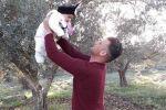 بتسيلم: مستوطنان أعدما فلسطينيًا والجيش الاسرائيلي دفن الحقيقة