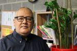 الجائزة العالمية 'جيراردو دي كريمونا' لباحث مغربي...حميد لشهب