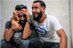 هل ستخطئ حماس قراءة نوايا 'نتنياهو وبينيت' في هذه الجولة من الحرب على غزة !؟... يوسف شرقاوي