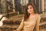 نهاية مأساوية لملكة جمال باكستان