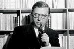 صهيونية سارتر....بقلم جهاد الرنتيسي