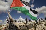 ورشة البحرين.. السلطة الفلسطينية تضغط للمقاطعة وتعد فعاليات ضدها