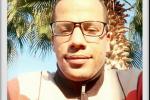 الأحزاب السياسية في دساتير الربيع العربي....هشام عميري