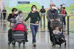 كورونا: 16 ألف حالة وفاة والفيروس يصيب 381 ألف شخص