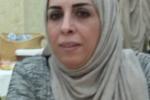 ترسيخ الثقه بين الأزواج... بقلم سهير رمضان