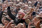 إسرائيل قلقة على استقرار الأردن وتطلب مساعدات دولية عاجلة لإنقاذ حليفها القوي في المنطقة