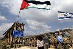 82 نائباً أردنياً يطالبون بطرد السفير 'الإسرائيلي'