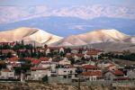 كيف تتم سرقة الأراضي الفلسطينية لأغراض الاستيطان بالضفة؟