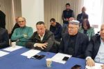 كتب راسم عبيدات: من ' اشتباك' هرتسيليا السياسي الى 'اشتباك'برلمان السلام