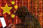 هجوم سيبراني صيني يطال عشرات الشركات الإسرائيلية