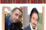 صابر حجازي يحاور الاديب والاعلامي السوري نوزاد جعدان